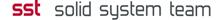 Firmenlogo Solid System Team GmbH Nittendorf