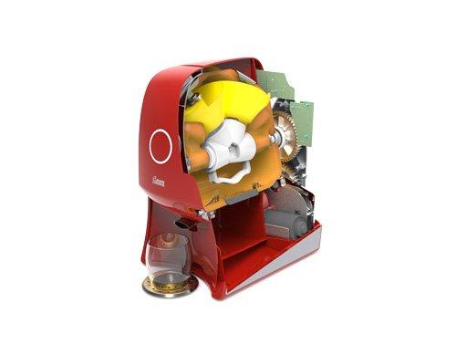 6. Produktbild Solid Edge - 3D CAD für Maschinen- und Anlagenbau
