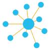 Lösung für Produktdatenmanagement und Prozessautomatisierung