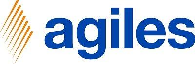 Firmenlogo agiles Informationssysteme GmbH Hamburg