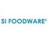 Branchensoftware für die Lebensmittel- und Getränkeindustrie