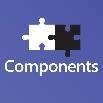 Branchensoftware für den Großhandel und Lieferanten von elektronischen Bauelementen