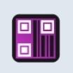 Erfassung aller Warenbewegungen mit mobilen Scannern