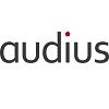 Customer Relationship Management für Finanzdienstleister