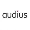 Customer Relationship Management speziell für IT-, Software- und Beratungsunternehmen