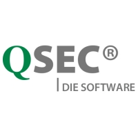 Firmenlogo WMC Wüpper Management Consulting GmbH Hamburg
