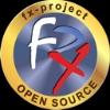 fx-project bietet alle Möglichkeiten rund ums Projekt. webbasiert, mehrsprachig etc.