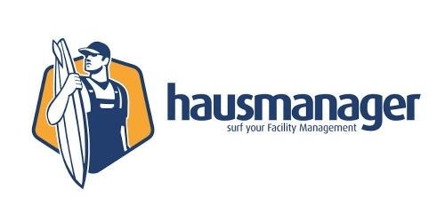 net-haus GmbH Software und Service