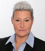 FrauMonikaFüllmann