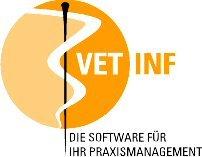 Firmenlogo Vetinf GmbH Rohrbach