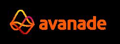 Firmenlogo Avanade Deutschland GmbH Kronberg