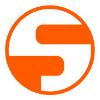 X4 BPM Suite - Geschäftsprozesse digitalisieren und automatisieren