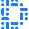 Das webbasierte ERP II System