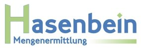 Firmenlogo Hasenbein Software GmbH Brakel-Bellersen