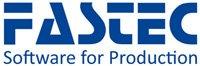 Firmenlogo FASTEC GmbH Paderborn