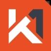 K1 – bedienerfreundliches Finanzwesen mit modernsten Funktionen