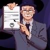 Der MR.KNOW - FORMS ASSISTANT für Ihr Formularmanagement
