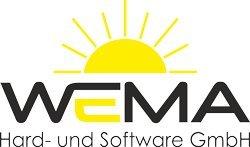 Firmenlogo WEMA Hard- und Software GmbH Triftern