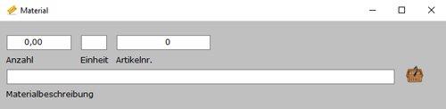 4. Produktbild WEMA-Ticketsystem
