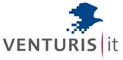 Firmenlogo VenturisIT GmbH Bad Soden