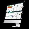 Software für innovative Unternehmensbereiche