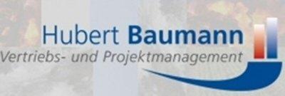Firmenlogo Vertriebs- und Projektmanagement, Coaching und Beratung Haibach