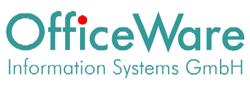 Firmenlogo OfficeWare Information Systems GmbH Ingolstadt