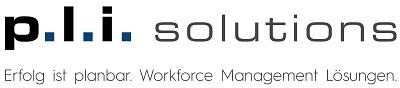 Firmenlogo p.l.i. solutions GmbH Gütersloh
