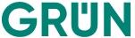 Firmenlogo GRÜN Software Group GmbH Aachen