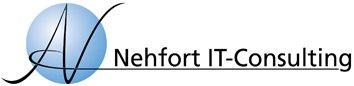 Firmenlogo Nehfort IT-Consulting KG Wien