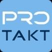 Das PROTAKT Add-on zur Anmeldung und Abrechnung lizenzierter Verkaufsverpackungen
