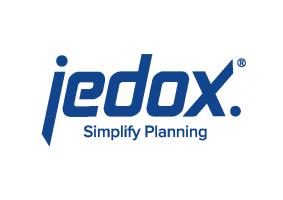 Firmenlogo Jedox AG Freiburg