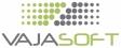 VAJASOFT GmbH