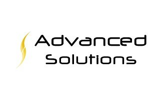 Firmenlogo Advanced Solutions GmbH Frümsen