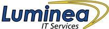 Firmenlogo Luminea IT Services GmbH Sauerlach
