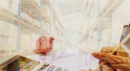 Slim4 - Supply Chain Software - Intelligentes Bestandsmanagement