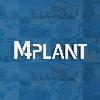 Die 3D-Software für den Anlagenbau - M4 PLANT
