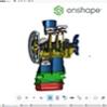 Konstruktion und Produktentwicklung mit INNEO