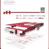 Ist-Datenerfassung mit flexibler Hard-/ Software: leistungsfähig, flexibel, skalierbar