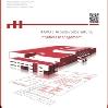 Intuitive Arbeitsvorbereitung, PPS und Auftragsmanagement in Industrieunternehmen