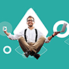 Leistungsstarkes Content Management System – für komplexe Websites und Intranet-Auftritte