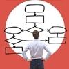 Intelligenter Workflow, effiziente Resultate; Panflow - Workflowmanagement
