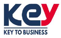 Firmenlogo VAT Software - KEY SOFTWARE SOLUTION Cloud base ERP Riyadh