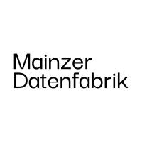 Firmenlogo Mainzer Datenfabrik GmbH Mainz