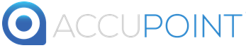 Firmenlogo Accupoint Software Youngstown