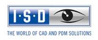 Firmenlogo ISD Software und Systeme GmbH Dortmund