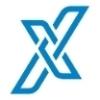 PROXESS - Gestalten Sie Ihre Dokumentenprozesse von morgen