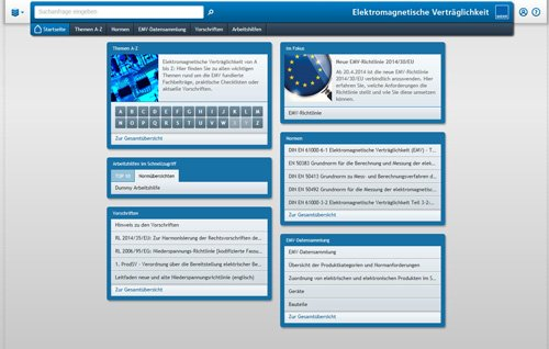 5. Produktbild EMV-Richtlinie 2014/30/EU