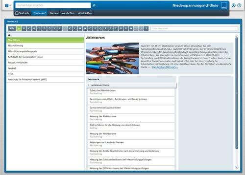 2. Produktbild Niederspannungsrichtlinie 2014/35/EU
