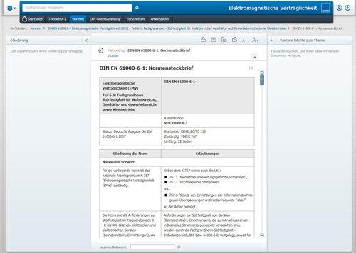 7. Produktbild EMV-Richtlinie 2014/30/EU